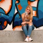 Adolescenti APP: identità, relazioni e creatività digitali.