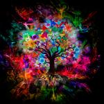 Il lavoro psico-corporeo sui sogni: l'integrazione mente-corpo. Articolo.
