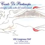 VIII° Congresso FIAP. Le radici organiche del senso di sicurezza: l'uso del contatto in psicoterapia. Workshop