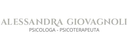 Alessandra Giovagnoli
